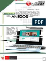 6319ce-ANEXOS-LINEAMIENTOS-DESARROLLO-DE-CURSOSVITRUALES.odt