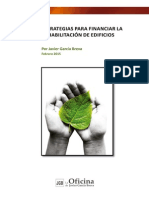 Cuaderno IPM Rehabilitación -JGB