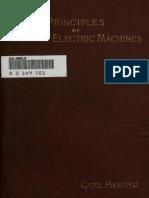 principles of dynamo.pdf