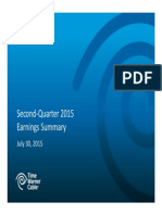 TWC Earnings-Summary-Presentation-2Q15-FINAL.pdf