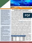 2012 Julio Be Ccg Inicio Del Comercio Regulado