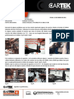Anexo Boletin Tecnico CARTEK 002 Collarin Hidraulico 12Ene11_1308510187(1)