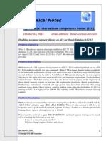 IBM Power Unshared Segment Alias Oracle DB _Sar_ 07OCT2015