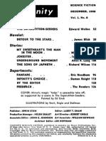 The Jokester by Isaac Asimov