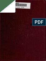 principles of transformer.pdf