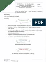 It.020.b Ensaio Estanquidade Instalacoes Hidraulicas