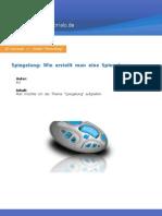 Tutorial Spiegelung PDF 18