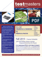 EIT PE Brochure