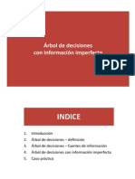 Arbol de Decisiones Con Informacion Imperfecta_copy
