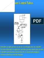 PressureControlValves