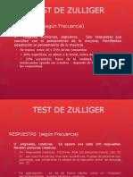 Test de Zulliger (2)