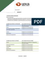 Ayud5 Ofta DDa Ptoequilibrio