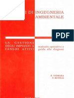 DENITRO-NITRO VISMARA.pdf