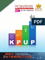 K-12 Pointers KPUP HS.pdf