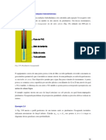 Pressões Efetivas Em Condições Hidrodinâmicas