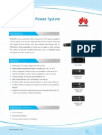 ETP4830-A1 Power System DataSheet 07-(20140605)1