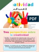 Creatividadinfantil 1 120412102329 Phpapp01