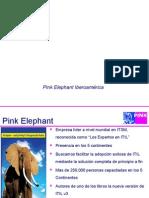 bamsalldeitilimplementarcomoimplementaritilv040811-120522180929-phpapp02 (1).ppt