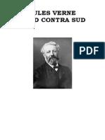 Verne Jules - Nord Contra Sud [v.2.0]