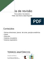 Aula de revisão anatomia.pptx