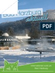 BadHarzburgaktuell Dezember2015 | Januar2016