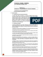 TERMINOS DE REFERENCIA CARRETERA.doc