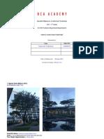 SDAT_2_SAT103_Assignment_06_June_2015.pdf