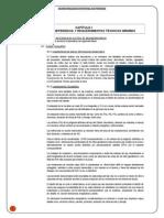 Terminos de Referencia Carretera_corregido