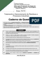 Prof. EBT.2013.Cad Questões RJ-72