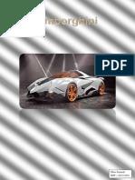 PREÇO.pdf