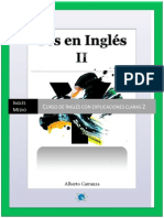 Libro-yes-en-ingles-2-regular (1).pdf