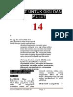 ISO BAB 14.docx