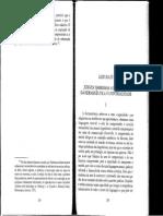 BLEICHER. Hermenêutica Contemporânea_p. 255-294