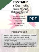 Presentasi RetiSTAR.pptx