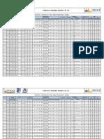 Resumen de Via.xls.pdf