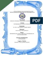 Completo - Investigación Formativa NIC Y NIIF 2015 - 2.docx