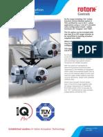 pub002-011-00_1007.pdf