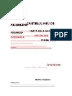 0_caiet_caligrafie