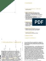 Essays on Interactive Architecture