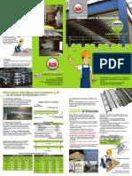 Manual Instalacion Losacero 15