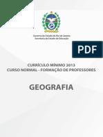 GEOGRAFIA_livro-Currículo minimo