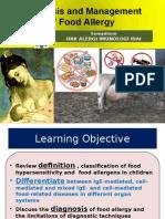 10 Food Allergy Untad