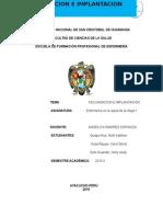 Fecundación-e-Implanatción word.docx