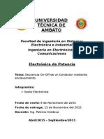 preparatorio N01 electronica de potencia