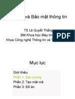 ATTT_DaiCuong
