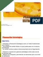 planificacion-estrategica2317.ppt