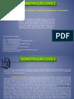 Aula 4 - Fundações_Escavações_Equipamentos