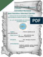 APLICACION DEL METODO CIENTIFICO - CORREGIDO (1).docx