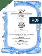 Completo - Investigación Formativa NIC Y NIIF 2015-2