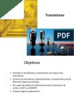 Transistores